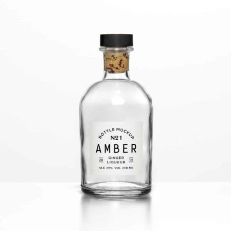 bottle-mockup_2